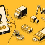 Az önműködő webáruházak nyomában - A rendeléskezelés automatizációja