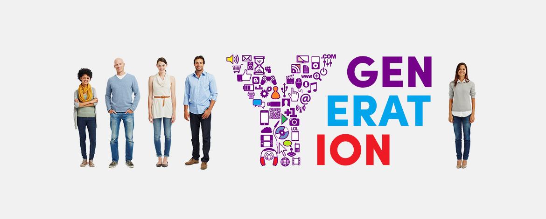 5 dolog, amit az Y-generációs vásárlókról tudni kell